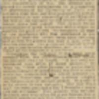 Mysteries of Hypnotism, 1889