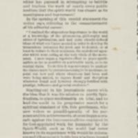 NTB-105-01-002.pdf